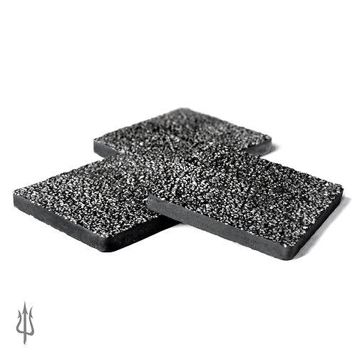 REEF DISC Quadrat 50x50mm