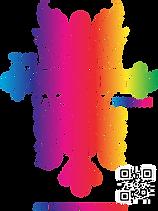 Abbey Dancer App QR Code.png