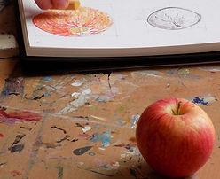 beginners drawing chalk pastels_edited.j