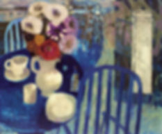 The_Blue_Table,_1959,_...sh_(1915_-_2012