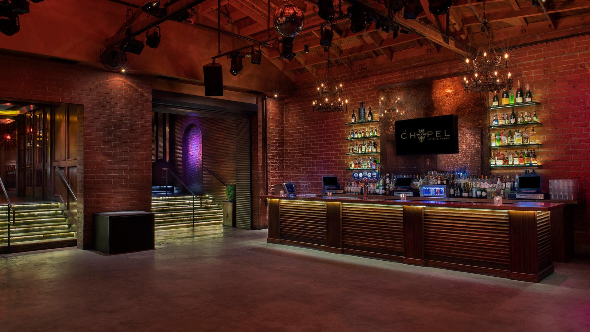Chapel Dance Floor photo.jpg
