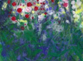 Flowers StI21.jpg