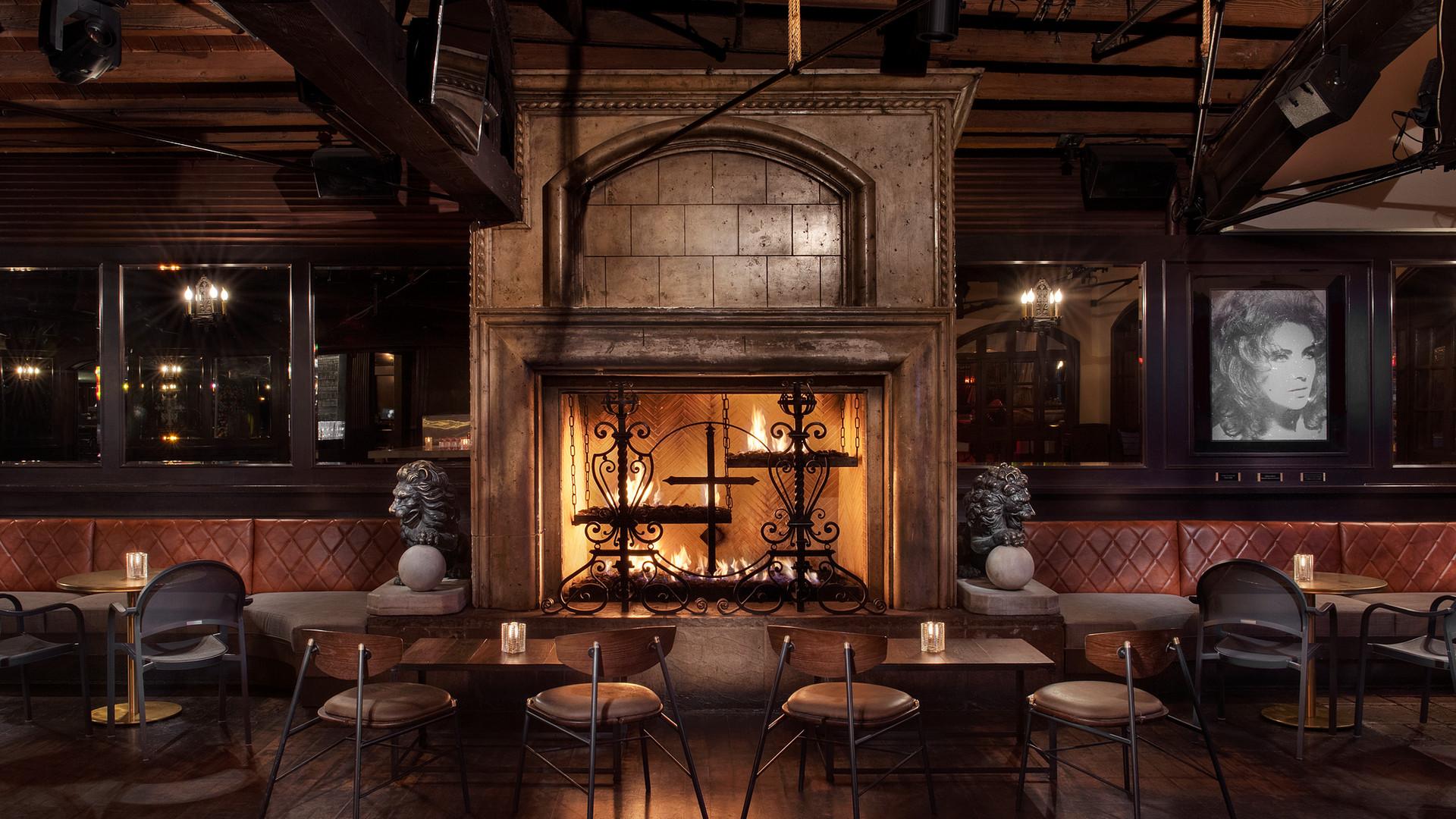 Abbey Weho Fireplace photo.jpg