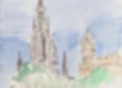 Selina Landscape 1_edited.png