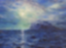 Screen Shot 2019-05-25 at 14.23.58_edite