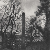 Gilford Mill