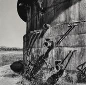 Dryfield II