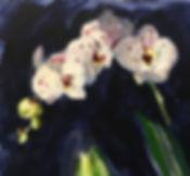 Selina Flower Painitng_edited.jpg
