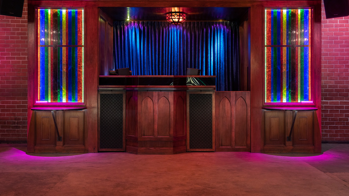 Chapel Facing DJ Booth photo.jpg