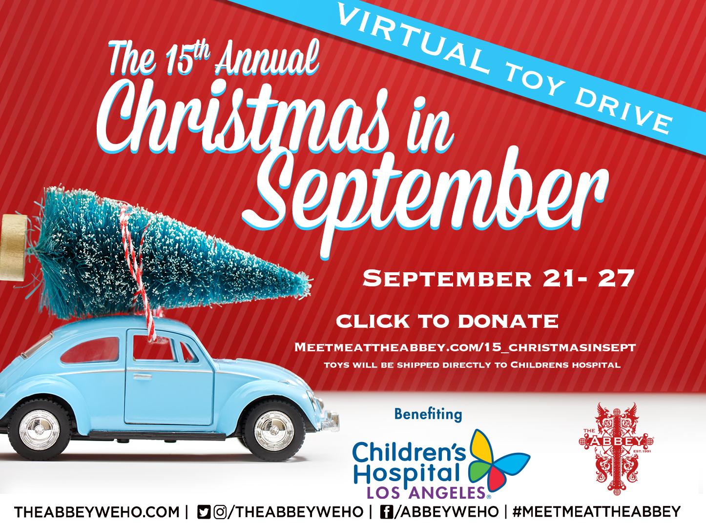 click to donate CHRISTMAS VIRTUALDigital