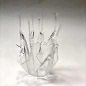 Book of Tears by Sheila Yarrow