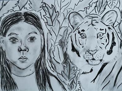 Helen W - Kids Drawing Online - AT20.jpg