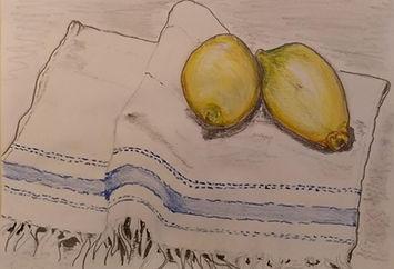 Judith - Weeks 1 & 2 Cibined - Beginners Drawing_edited.jpg