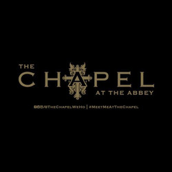 The Chapel Weho At The Abbey Weho