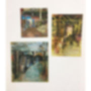 3cdaad66-03c4-4427-ac88-ba575402ac54.JPG