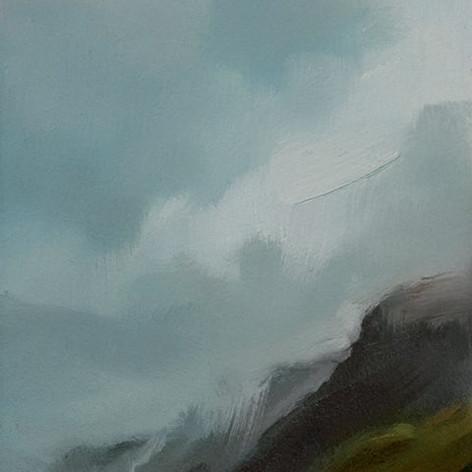 Scottish Highlands II