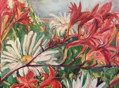 jaya flowers 2.jpg