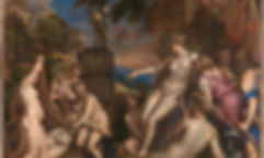 Titian Poesie.jpg