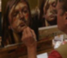 Oil Painting_edited.jpg