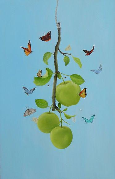 The butterflies still visited.jpg