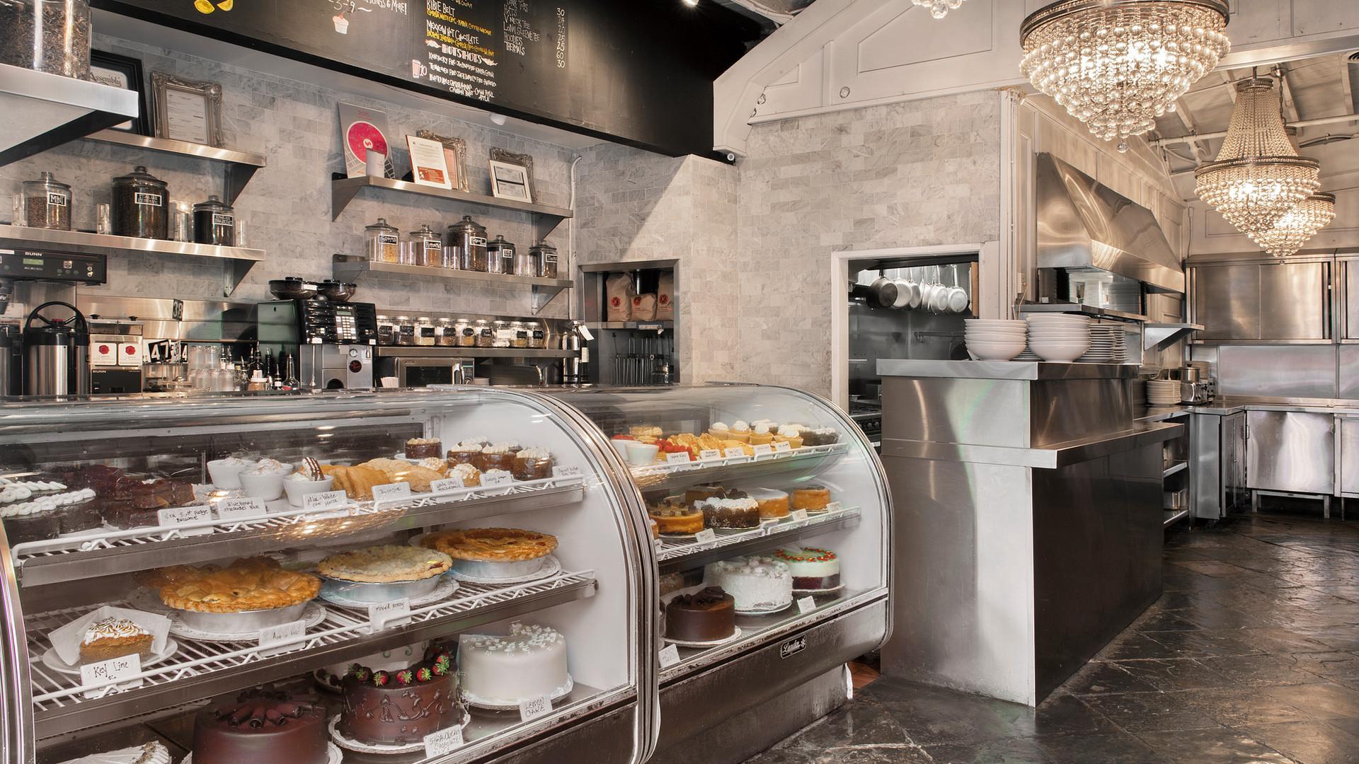 Abbey Weho Bakery photo.jpg