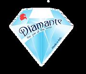diamante 1_clipped_rev_1 2.png