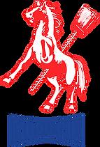 Cavallo mop line Larciano logo leggero.p