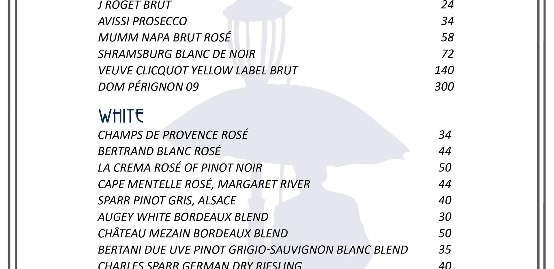 Wine Bottles 1.jpg