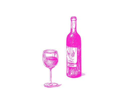 winebottleandglass pink.png