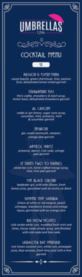 370545_FB Umbrella Cocktail Menu (2).jpg