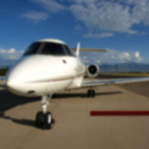 pruvate jet, airline, atp, charter, multiengine