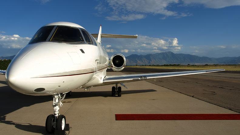 Flyin High Exhaust Kleener-  Gal