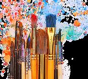 brush paint header.png
