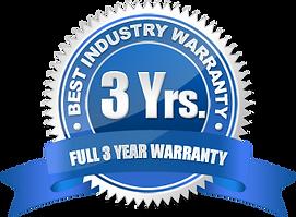 3_Year_Warranty.png