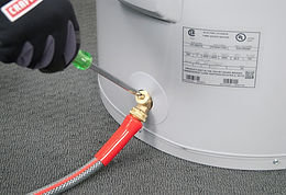 hot_water_heater.jpg