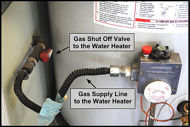 Turn-off-the-gas-supply-to-the-water-hea