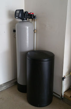 water%20softener_edited.jpg