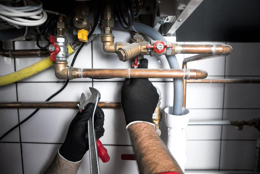 Plumbing Plumbers IS TT.jpg