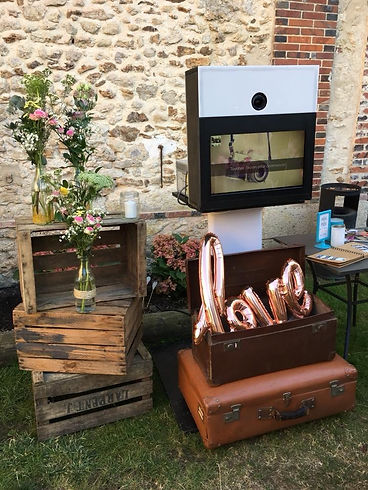 photobooth mariage paris.JPG