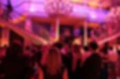 DJ Soirée d'entreprise convention animation casino animation dj soirée ce bal de fin d'année
