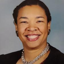 Ms. Amory Claxton - Parent Coordinator