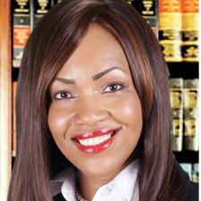Ms. Anekwe - SPED