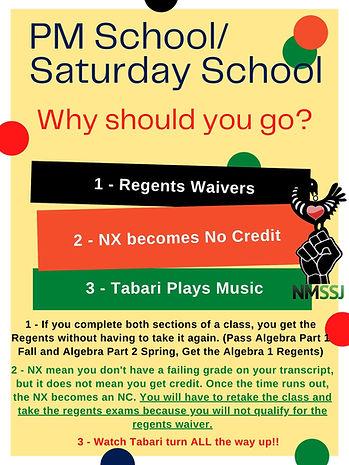 PM School Saturday SCHOOL.jpeg
