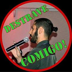 DESTRAVE-COMIGO-PHOTO-01.jpg