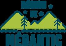 Logo-Region-de-Megantic-COULEUR-300x210.png