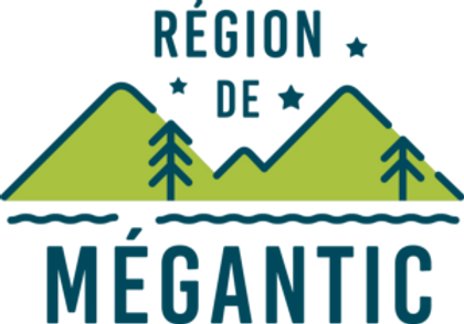 Logo-Region-de-Megantic-COULEUR-300x210.