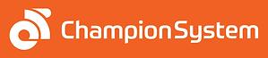 CS_orange-logo2016.png