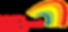 Logo2SGPSFv2FR.png