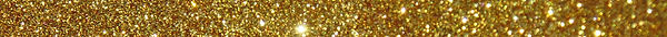 4538650-gold-glitter-wallpapers.jpg
