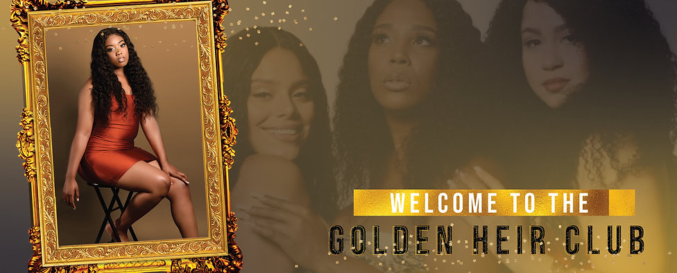 golden heir bundles 2020-01.jpg